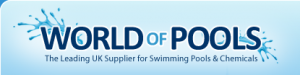 World of Pools Discount Codes & Deals