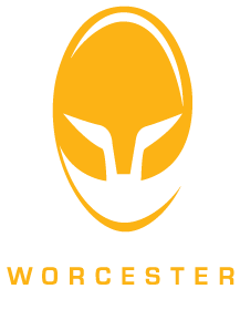 Worcester Warriors Discount Codes & Deals