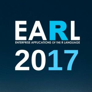 EARL Conference Discount Codes & Deals