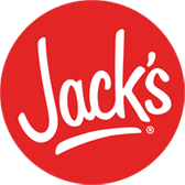 Jack's Discount Codes & Deals