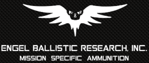 Engel Ballistic Research Discount Codes & Deals
