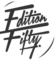 Edition Fifty Discount Codes & Deals