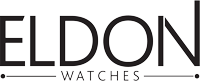 Eldon Watches Discount Codes & Deals