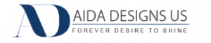 Aida Designs US Discount Codes & Deals