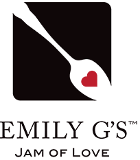 EMILY G'S Discount Codes & Deals