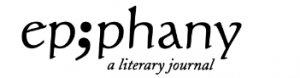 Epiphany Magazine Discount Codes & Deals