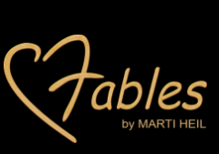 Fables by Marti Heil Discount Codes & Deals
