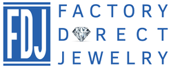 Factory Direct Jewelry Discount Codes & Deals