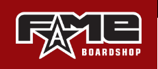 Fame Boardshop Discount Codes & Deals