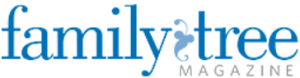 Family Tree Magazine Discount Codes & Deals