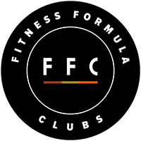 FFC Discount Codes & Deals