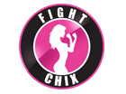 Fight Chix Discount Codes & Deals