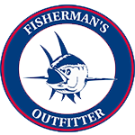Fisherman's Outfitter Discount Codes & Deals