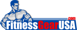 FitnessGearUSA Discount Codes & Deals