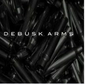 DeBusk Arms Discount Codes & Deals