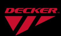 Decker Sports Discount Codes & Deals
