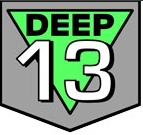 Deep 13 Movies Discount Codes & Deals