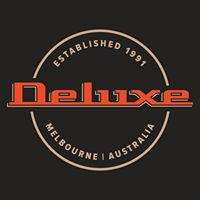 Deluxe Guitars Discount Codes & Deals