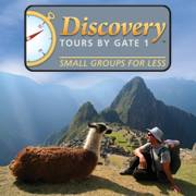 Discovery Tours Discount Codes & Deals