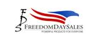 Freedom Day Sales Discount Codes & Deals