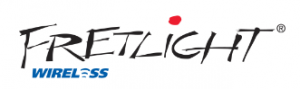 Fretlight Wireless Store Discount Codes & Deals