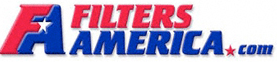 FiltersAmerica Discount Codes & Deals