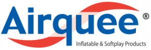 Airquee Online Discount Codes & Deals