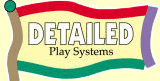 Detailed Play Systems Discount Codes & Deals