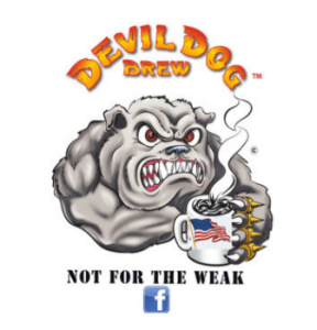 Devil Dog Brew Discount Codes & Deals