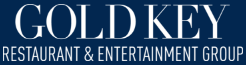 Gold Key Restaurant & Entertainment Group Discount Codes & Deals