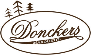 Donckers Discount Codes & Deals