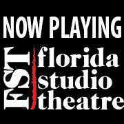 Florida Studio Theatre Discount Codes & Deals