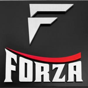 Forza Sports Discount Codes & Deals