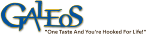 Galeos Cafe Discount Codes & Deals