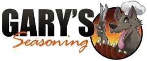 Gary's Seasoning Discount Codes & Deals