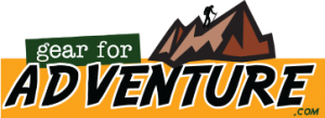 Gear for Adventure Discount Codes & Deals