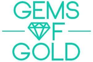 Gems of Gold Discount Codes & Deals