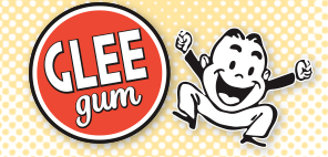 Glee Gum Discount Codes & Deals