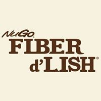 NuGo Fiber d'Lish Discount Codes & Deals