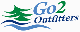 Go2 Outfitters Discount Codes & Deals