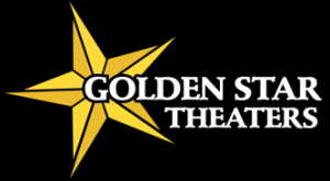 Golden Star Theaters Discount Codes & Deals