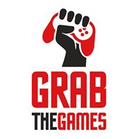 Grab The Games Discount Codes & Deals