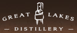 Great Lakes Distillery Discount Codes & Deals