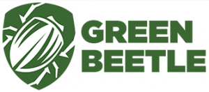 Green Beetle Gear Discount Codes & Deals