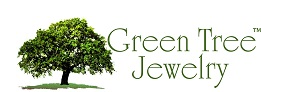 Green Tree Jewelry Discount Codes & Deals