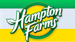 Hampton Farm Shop Discount Codes & Deals