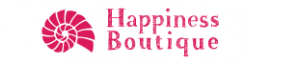 Happiness Boutique Discount Codes & Deals