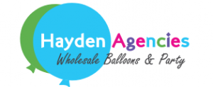 Hayden Agencies Discount Codes & Deals