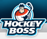HockeyBoss Discount Codes & Deals