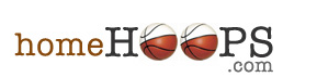 Homehoops Discount Codes & Deals
